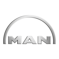 MAN Auto logo