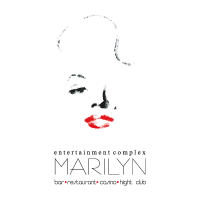 Marilyn vector