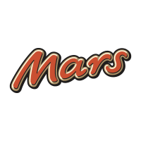 Mars (chocolate bar) logo