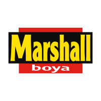 Marshall Boya logo