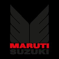 Maruti Suzuki Auto logo