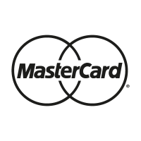 MasterCard (Master C) logo