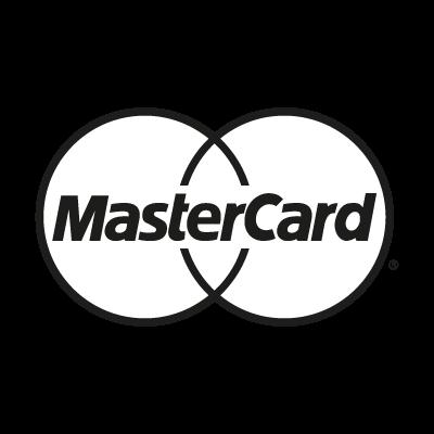 MasterCard (Master C) logo vector logo