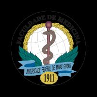 Medicina UFMG logo