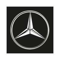 Mercedes-Benz – MB logo