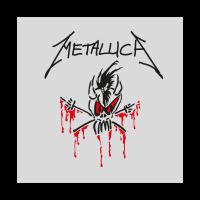 Metallica 9 vector