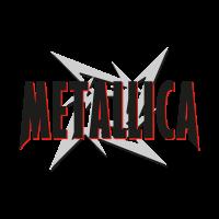 Metallica Music Band vector