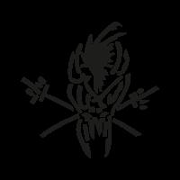 Metallica Scaryguy vector