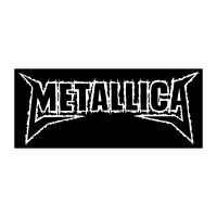 Metallica St. Anger vector