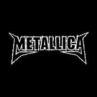 Metallica St. Anger vector