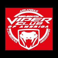 Mid South Viper logo
