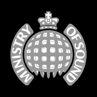 Ministry Of Sound logo vector logo