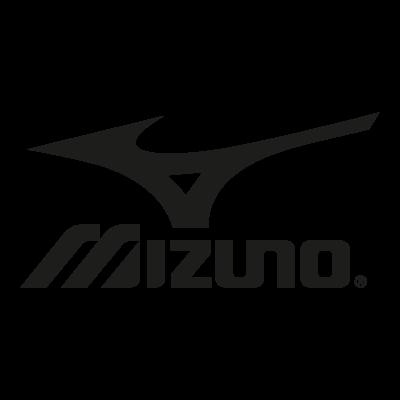 Mizuno  logo vector logo