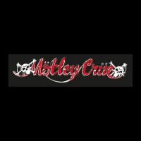 Motley Crue vector