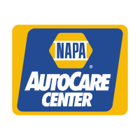 Napa Auto Center logo