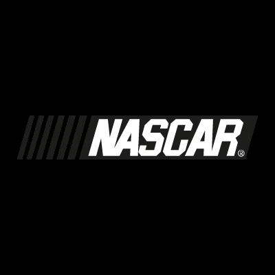 NASCAR Auto logo vector logo