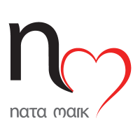 Nata Mark logo