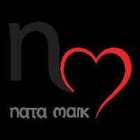 Nata Mark logo