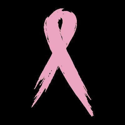 National Breast Cancer Foundation logo vector logo