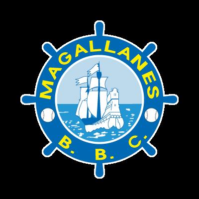 Navegantes Del Magallanes logo vector logo