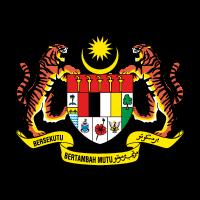 Negara malaysia logo