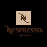 Nespresso SA logo