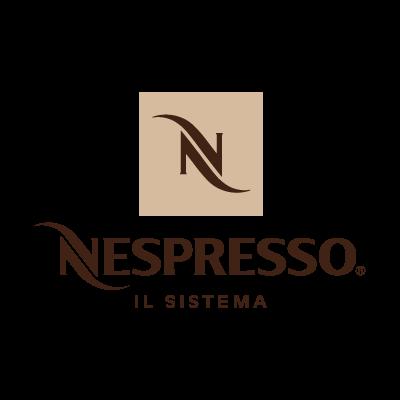 Nespresso SA logo vector logo
