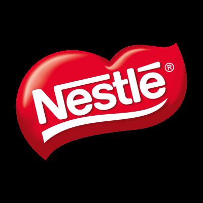 Nestle Chocolat logo vector logo