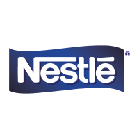 Nestle Deserts logo