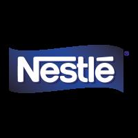 Nestle Deserts logo