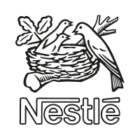 Nestle Food Brand logo