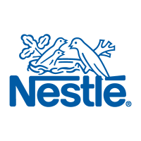 Nestle Food logo