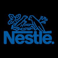 Nestle Food logo