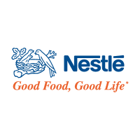 Nestle Good Life logo