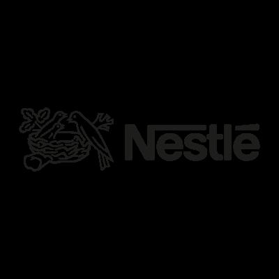 Nestle SA logo vector logo