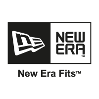 NEW ERA omar DeC.PA logo