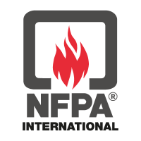 NFPA International logo