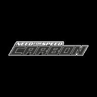 NFS Carbon logo