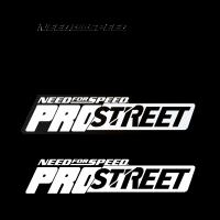 NFS Prostreet vector