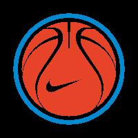 Nike Ball logo
