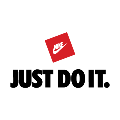 Nike Classic logo vector logo