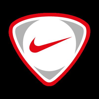 Nike FS logo vector logo