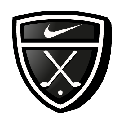 Nike Golf logo vector logo