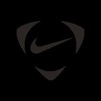 Nike, Inc  logo