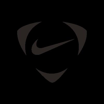 Nike, Inc  logo vector logo
