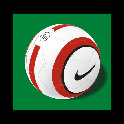 Nike Total 90 Aerow logo vector logo