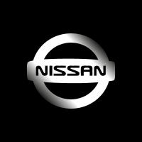 Nissan 2007 logo