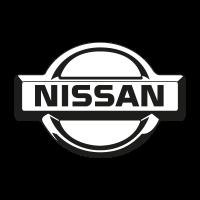 Nissan Auto logo