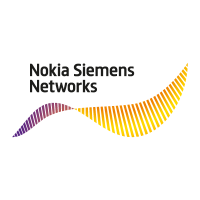 Nokia Siemens Networks logo