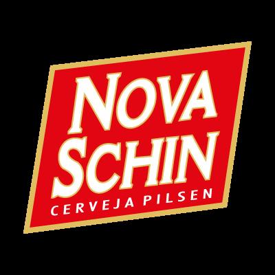 Nova Schin Cerveja Pilsen logo vector logo